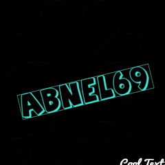 Abnel69