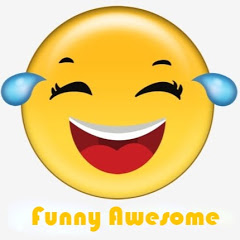 Funny Awesome