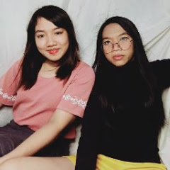 Lessie and Grace Channel