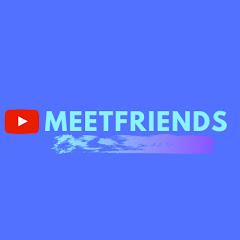 Meetfriends