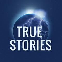 Strange But True Stories!