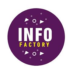 Info Factory