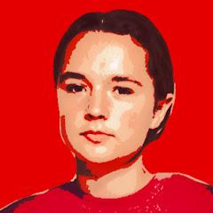 Margot Willocq