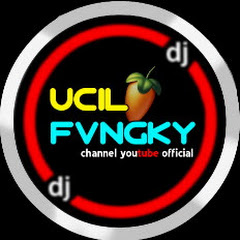 Ucil Fungky