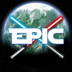 EPIC-VERSE