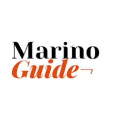 Marino Guide