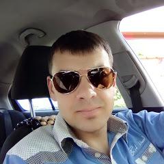 Киевский Таксист