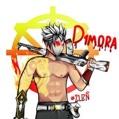 AFO• D1moRa