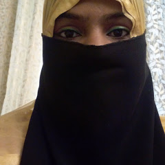indian muslim mom passion