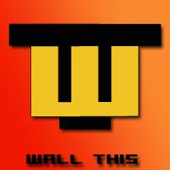 WallThis
