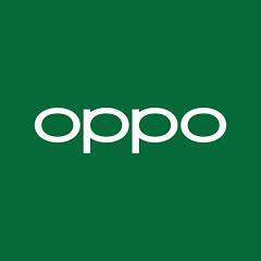 OPPO Thailand
