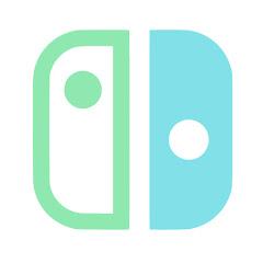 PRO Nintendo