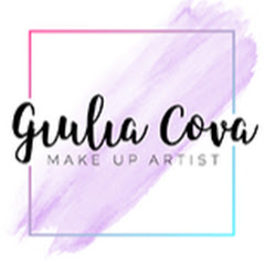 Giulia Cova
