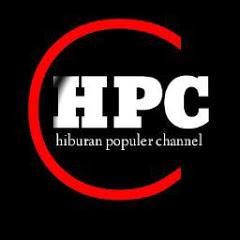 hiburan populer Channel