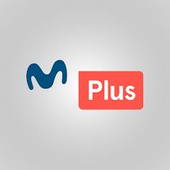 Movistar Plus Perú