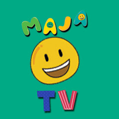 MaJa Tv Hindi Stories