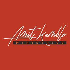 Amit Kamble Ministries