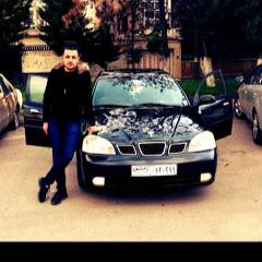 حسام السباعي
