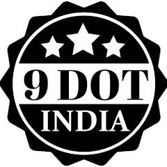 9DOT INDIA