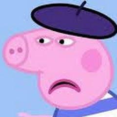 Piggy Memer