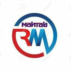 RM Mahtab