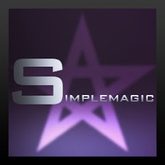 Simplemagiс