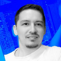Timur Islakaev - UI UX Web Design и фриланс