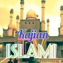 Kajian'TV islami