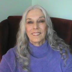 Phyllis Stokes