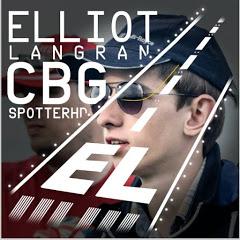ElliotL- CBGSpotter
