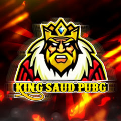 King SAud PUBG