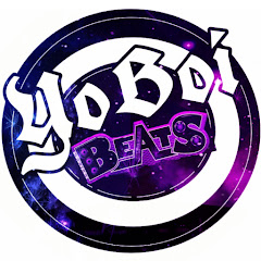 Yoboi Beats