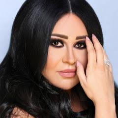 Saria Al Sawas l سارية السواس