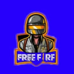FREE FIRE GAMING YT