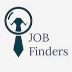 JOB Finders - Gulf Jobs & More