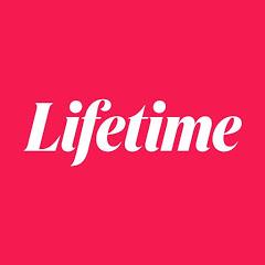 Canal Lifetime Brasil