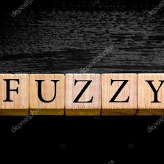 chrome fuzzy