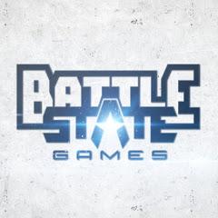 Battlestate