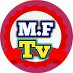 MF TV
