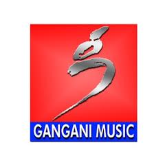 Gangani Music Movie