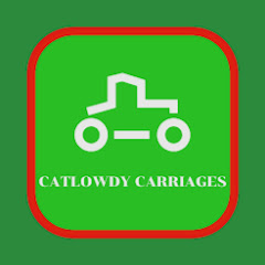 Catlowdy Carriages