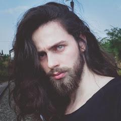 Gustavo Lazaro