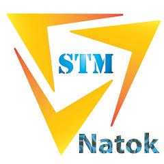 STM Natok