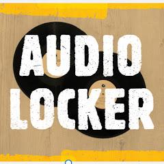 Audio Locker - No Copyright Music