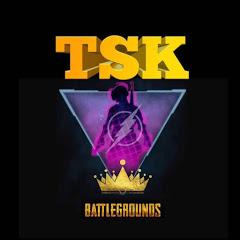 Tsk Battlegrounds