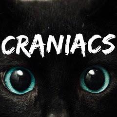 Arcade Craniacs