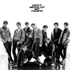 Dowithlove EXO