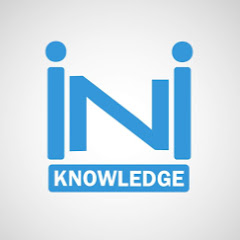 izi knowledge