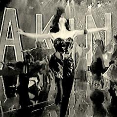 Akina1307TX