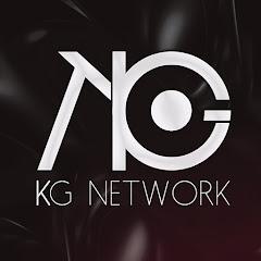 KG Studio